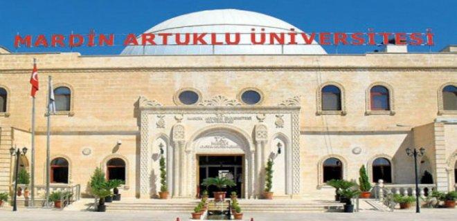 mardin-universite.jpg