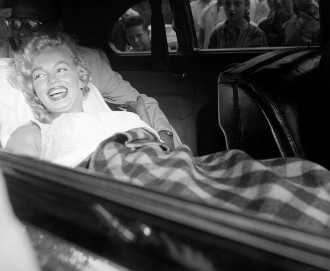 marilyn-1957.jpg
