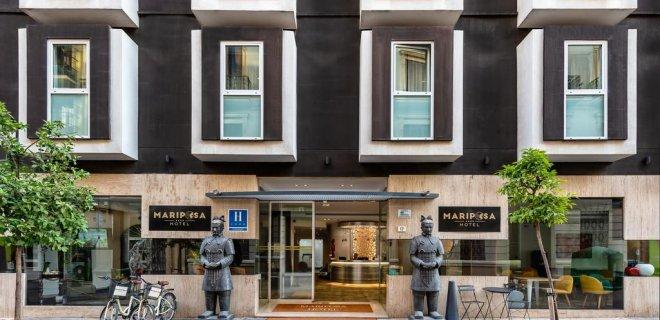 mariposa-hotel-malaga.jpg
