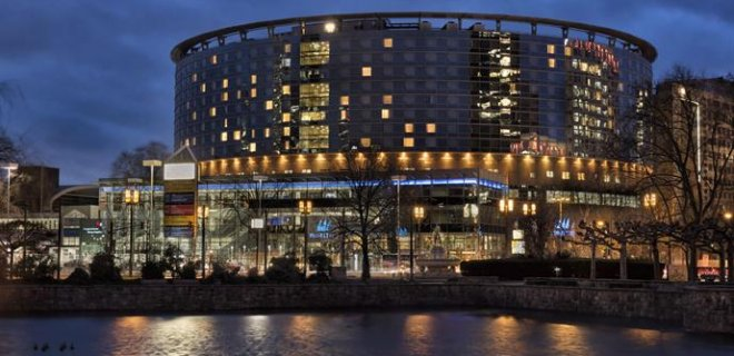 maritim-hotel-frankfurt.jpg
