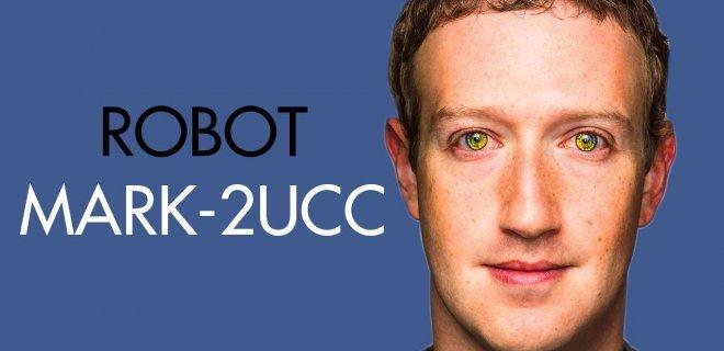 mark-zuckerberg-robot.jpg