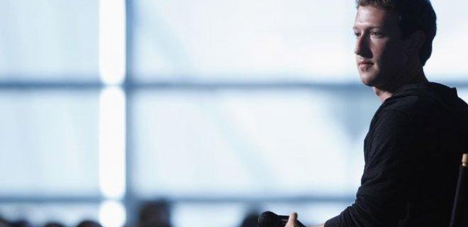 mark-zuckerberg-sosyal-agi.jpg