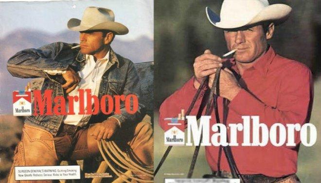 marlboro-man-reklamlari.jpg