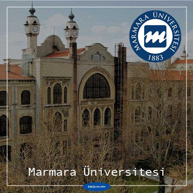 marmara-universitesi.jpg
