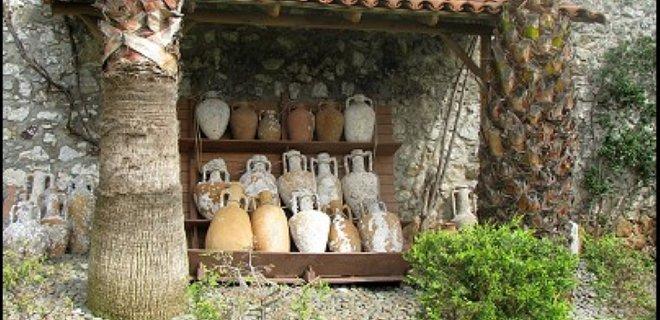 marmaris-arkeoloji-.jpg