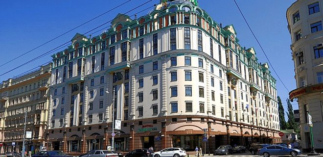 marriott-moscow-grand-hotel.jpg