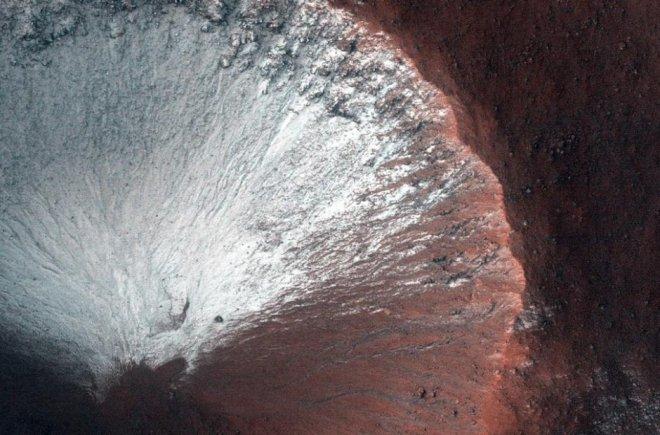 mars-cok-soguk-bir-gezegen.jpg