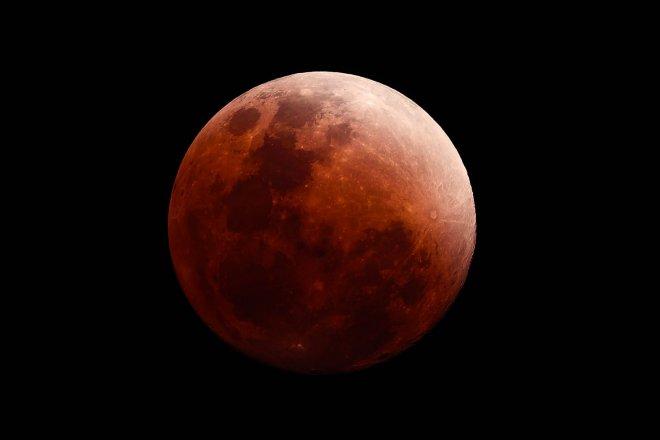 mars-gezegeni-hakkinda-hic-bilinmeyen-30-sasirtici-gercek.jpg