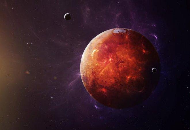 mars-gezegeni.jpg