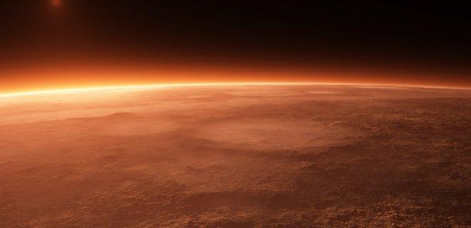 marsin-atmosferi.jpg