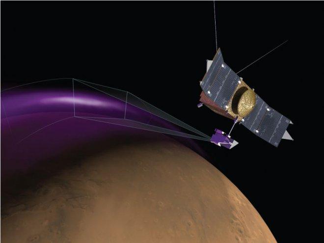 marsin-kendi-aurorasi-.jpg