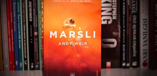 marsli-kitap.jpg