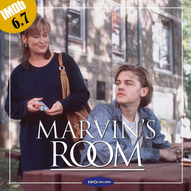 marvin's-room.jpg