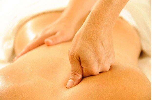 masaj-ile-tedavi.jpg