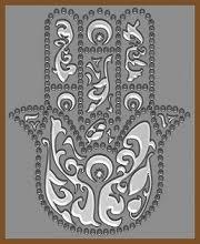masonlukta-el-sembolu.jpg
