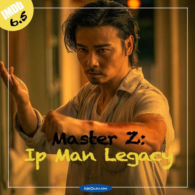 master-z-ip-man-legacy.jpg