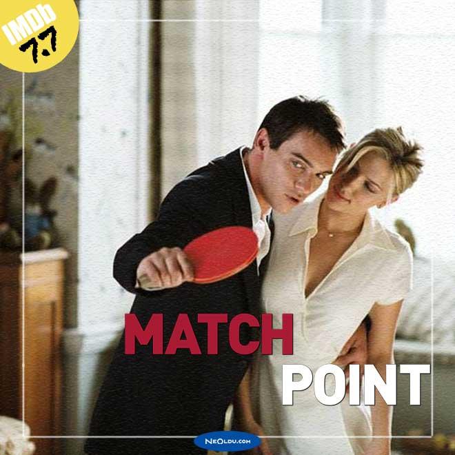 match-point-001.jpg