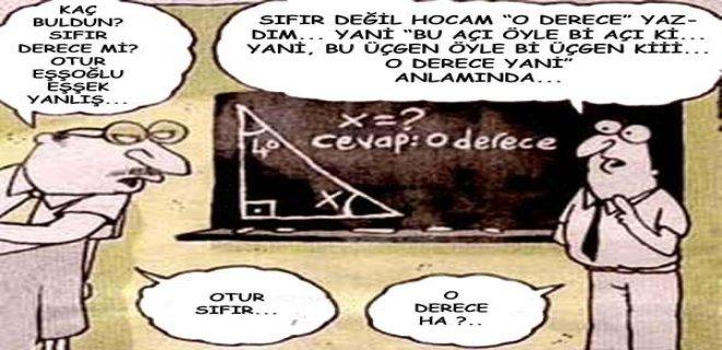 matematik-1.jpg