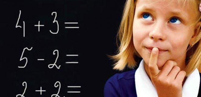 matematik-islemlerinde-zorlanma.jpg