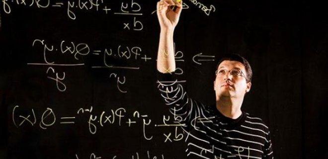 matematik2.jpg