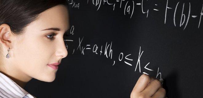 matematik3.jpg