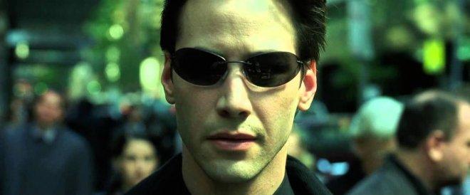 matrix-001.jpg