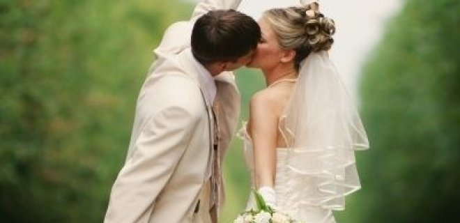 maymun-burcu-kadini-evlilik-hayati.jpg