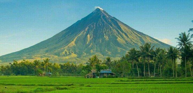 mayon-volcano.jpg