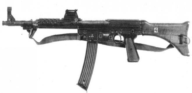 mbk-42.jpg