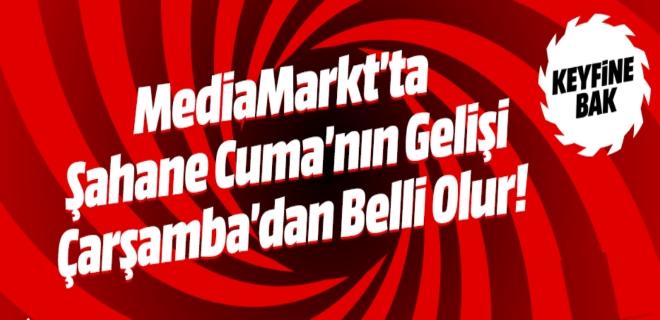 media-markt-001.jpg