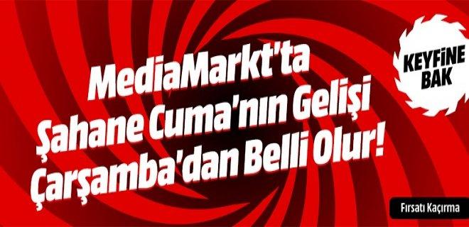 media-markt-002.jpg