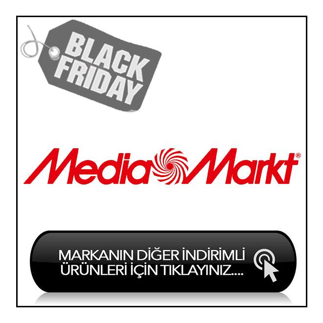 media-markt-003.jpg