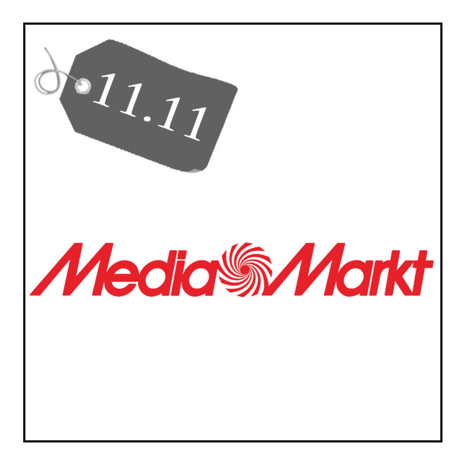 media-markt-11.11-bekarlar-gunu-indirimleri-001.jpg