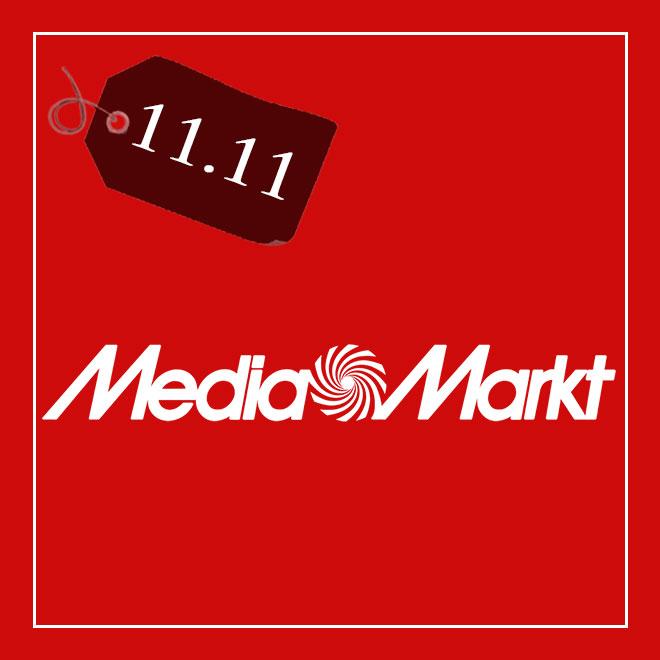 media-markt-11.11-bekarlar-gunu-indirimleri.jpg