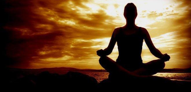 bilinçte yapay değişmeler meditasyon-001.jpg