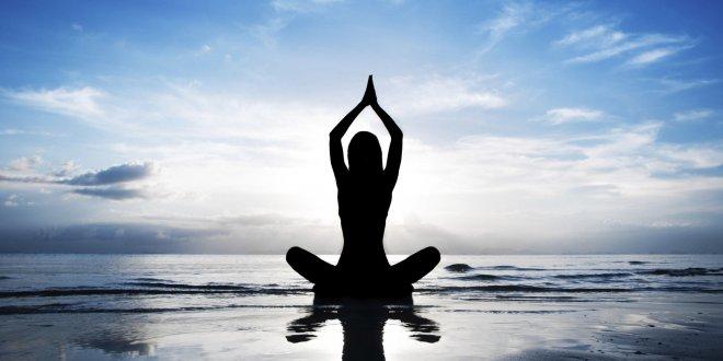 meditasyon-002.jpg