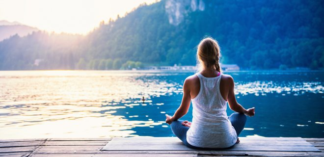 meditasyon-003.jpg