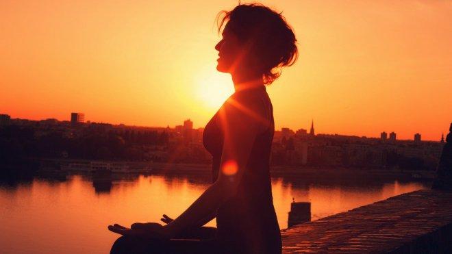 meditasyon-nedir.jpg