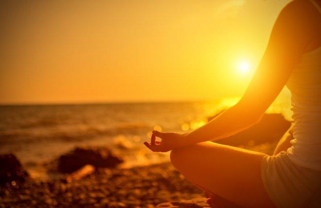meditasyon-oncesi-yapilmasi-gerekenler.jpg