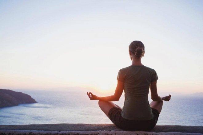 meditasyon-seiza-pozisyonu.jpg