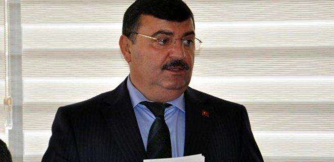 Mehmet Kocatepe Biyografisi