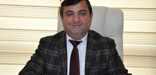 Mehmet Kocatepe İş Hayatı ve Siyasete Girişi