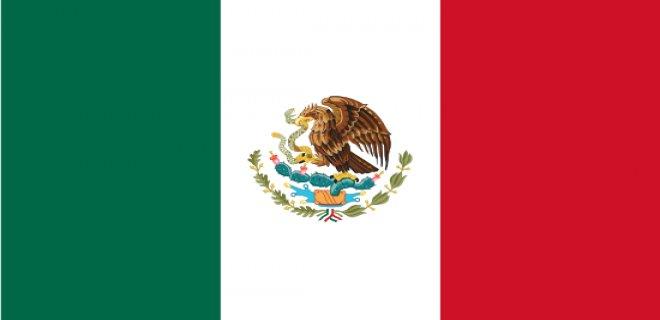 meksika-bayragi.png
