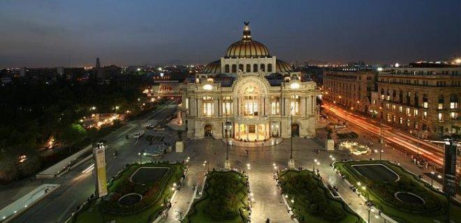 meksika-guzel-sanatlar-muzesi.jpg