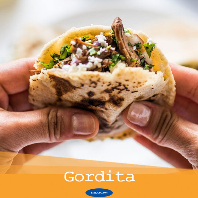 meksika-sokak-yemekleri-001.jpg