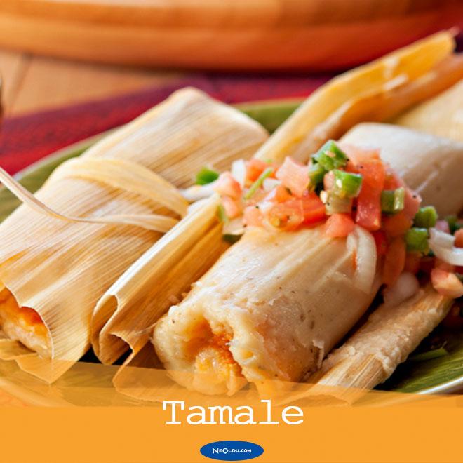 meksika-sokak-yemekleri-004.jpg