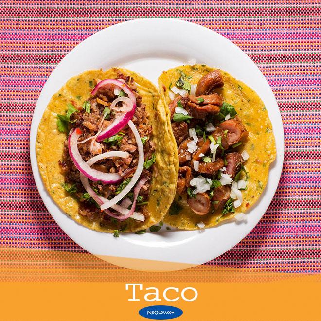 meksika-sokak-yemekleri.jpg