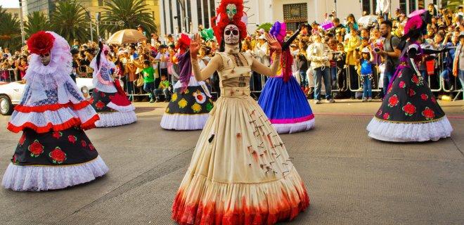 meksiko-festivalleri-ve-zamanlari-002.jpg
