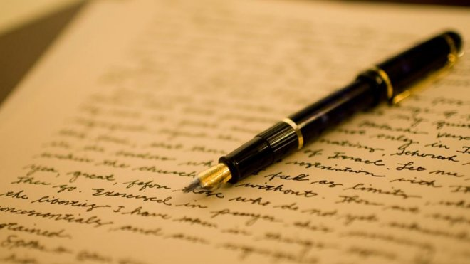 mektup-yazarken-dikkat-edilmesi-gereken-hususlar.jpg