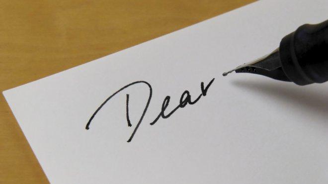mektup-yazmak.jpg